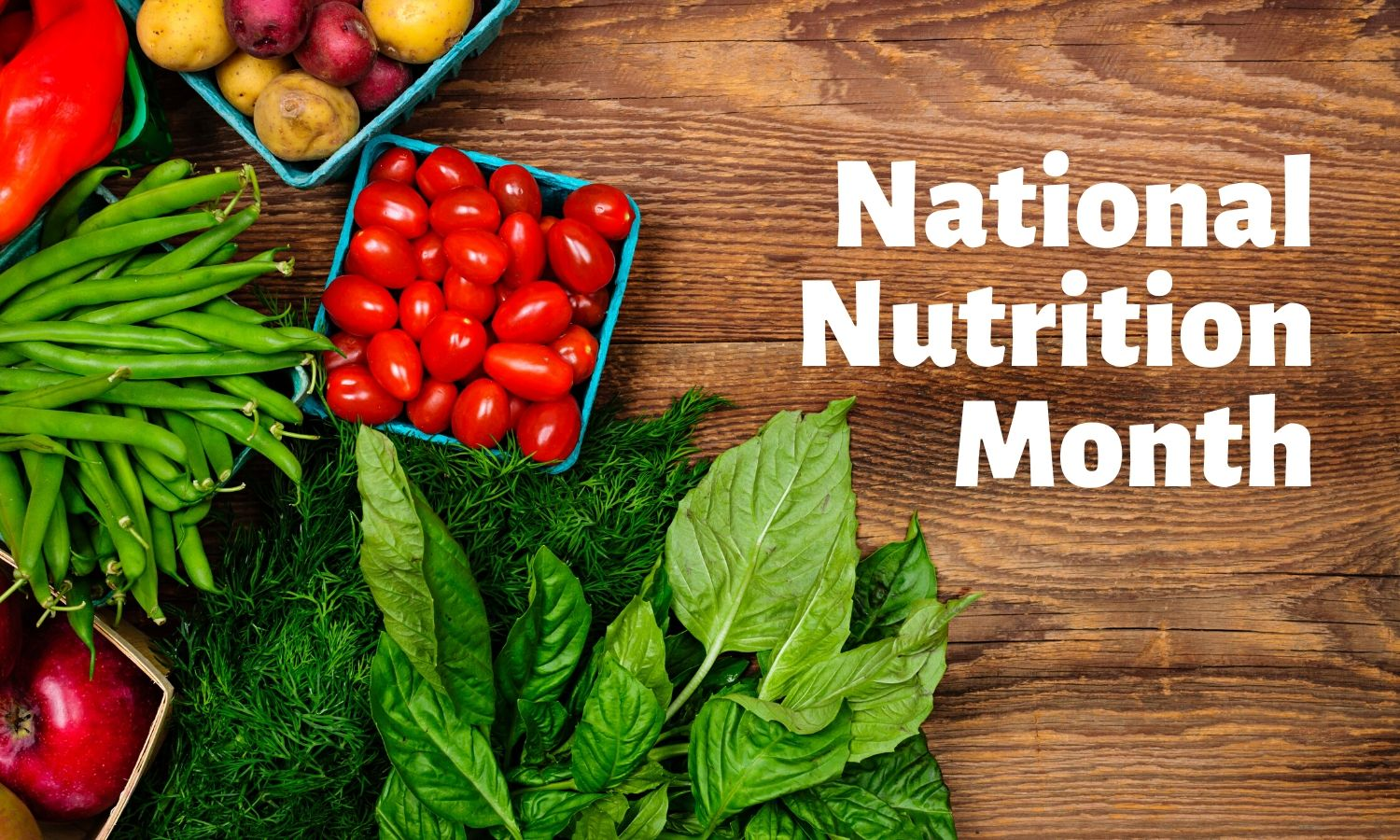 Foster Care and Nutrition
