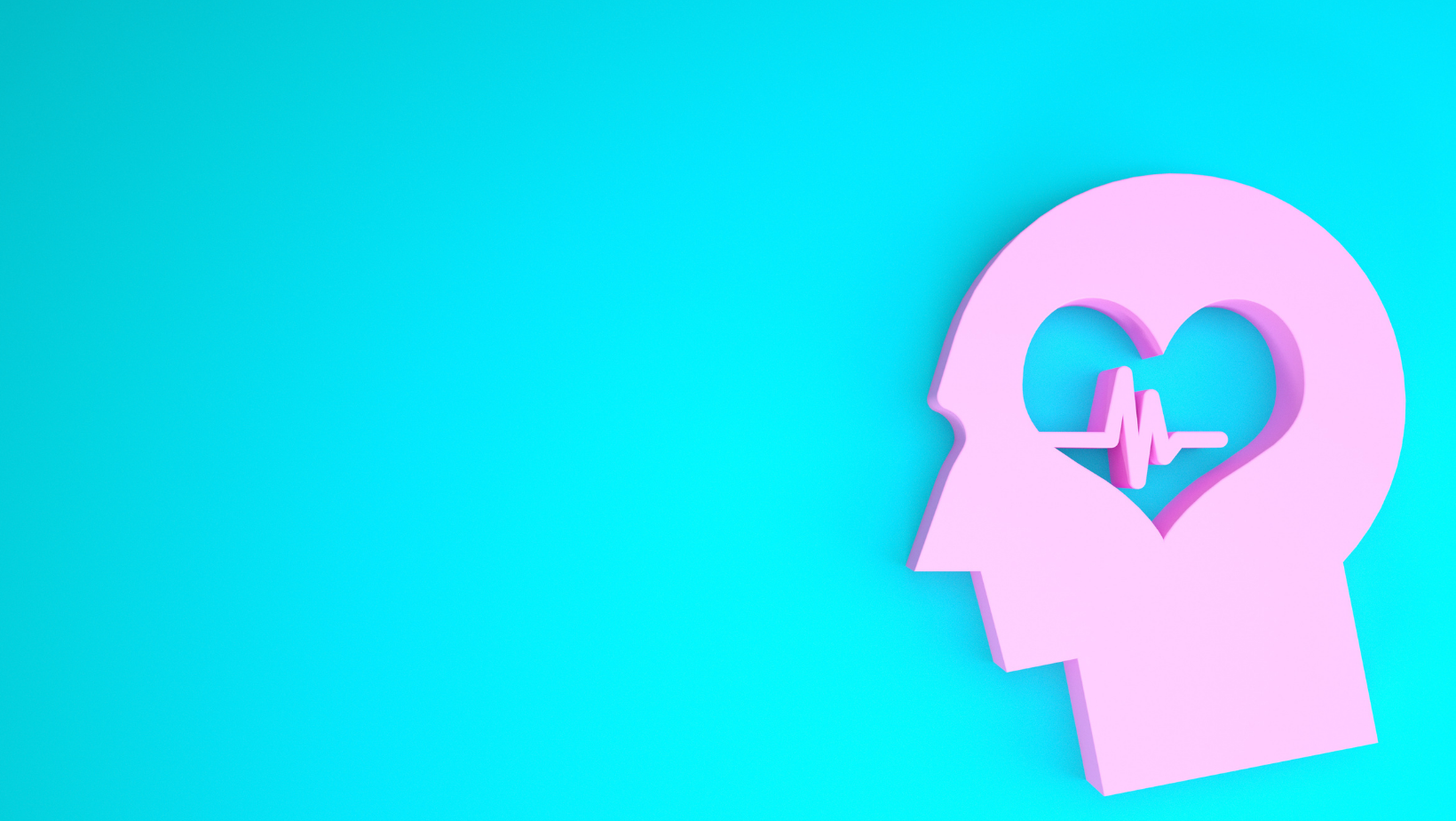 Understanding Mental Illness in Foster Care